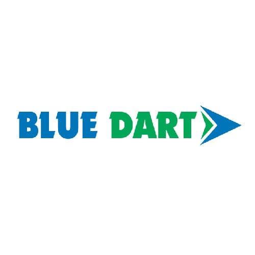 Bluedart Consolidator