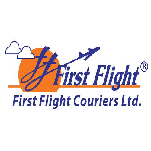 first-flight-authorized-business-associate
